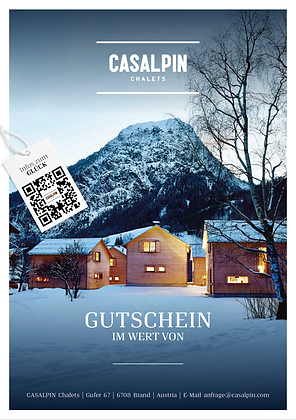 CASALPIN-Chalet-Gutschein.png