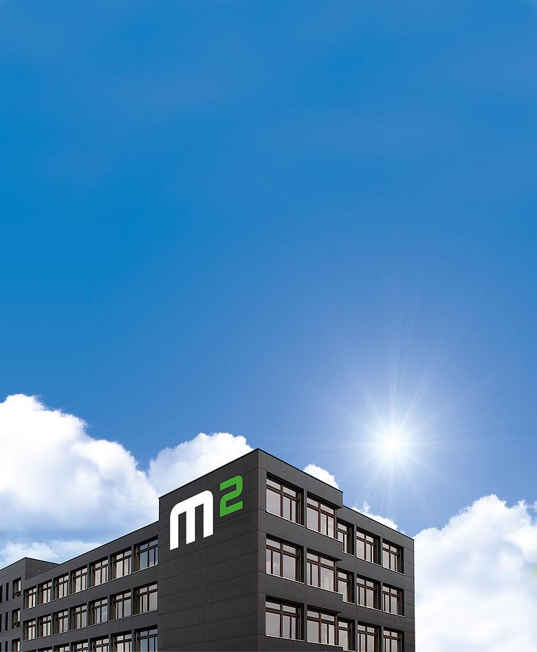 m2-Gebäude.jpg