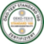 Frau Holle ÖkoTex zertifiziert