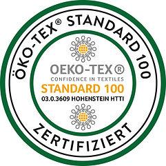 FRAUHOLLE-Zertifikat-TextilesVertrauen.j