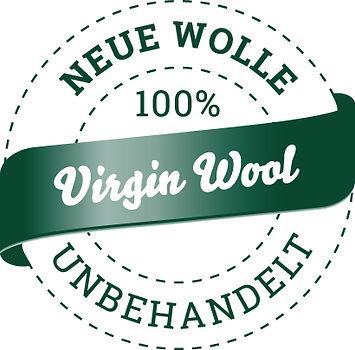 wolly-Schurwolle-Virginwool-unbehandelt.
