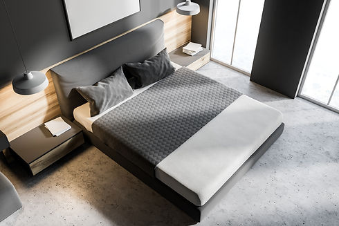 Schlafratgeber-Bett-Größe.jpg