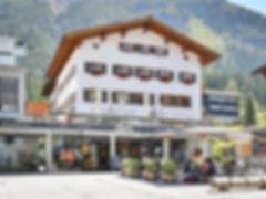 Strolz Bikecenter Rüfiplatz