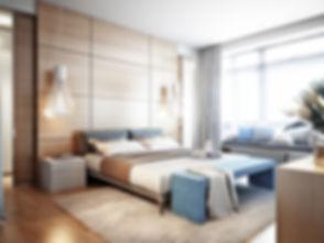 Schlafratgeber-Schlafzimmergröße.jpg
