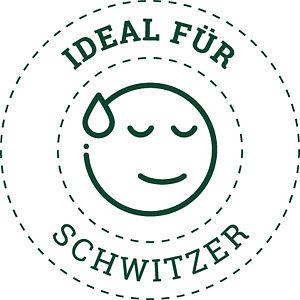 wolly-Ideal-Schwitzer.jpg