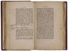 Das original Frau Holle Märchenbuch Teil1