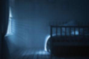 Schlafratgeber-Schlafzimmer-Dunkel.jpg