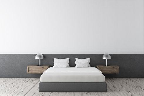 Schlafratgeber-Bett-Kanten.jpg