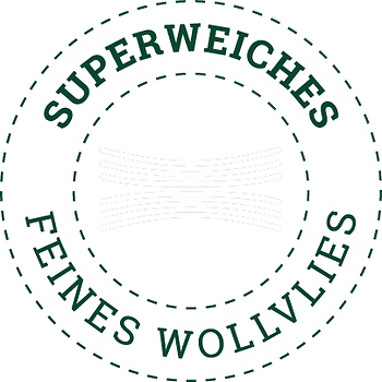 wolly-Wollvlies-weiches-feines.png
