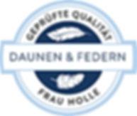FRAUHOLLE-Daunen-Federn.jpg