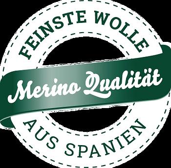 wolly-Schurwolle-Merinoqualität.png