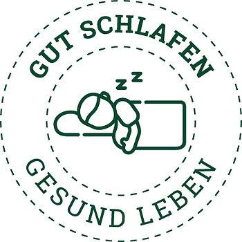 Wolly-Schlafklima-GutSchlafen.jpg