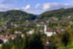 Klaus-in-Vorarlberg.jpg