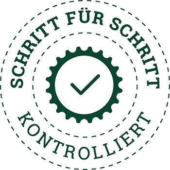 wolly-Manufaktur-Kontrolle.jpg