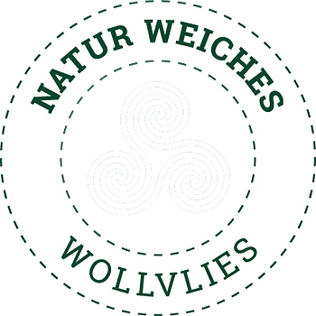 wolly-Wollvlies-naturweich.png