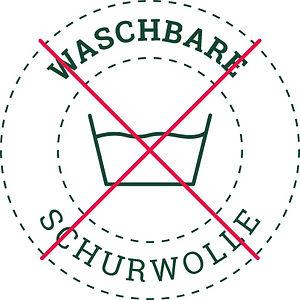 wolly-Schurwolle-nicht-waschbar2.jpg