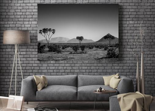 Samburu-Photo-Print-Landscape-Fine-Art.jpg