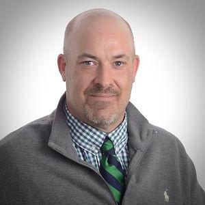Michael McCoy