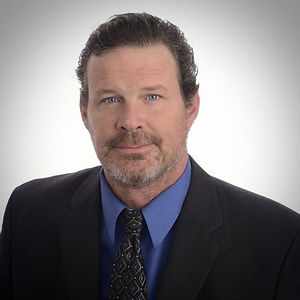Kevin McDougal