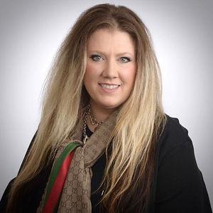 Alison Witkowski