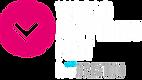 Logo World Happiness Fest