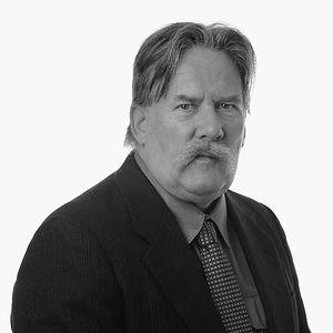 Mark Schichtel