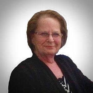 Barbara Piekarski