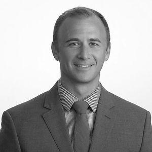 John Huffstutler
