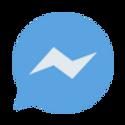 Messenger_41213.png