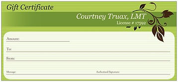 physical gift certificate image.jpg