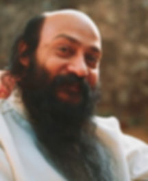 Osho-smiling-eyes.jpg