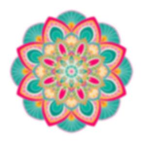 vector-mandala-ornament-vintage-decorati
