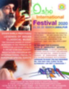 OSHO Festival flyer 04.jpg