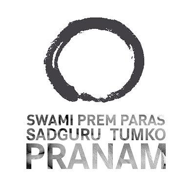 CD Sadguru tumko Pranam.jpg