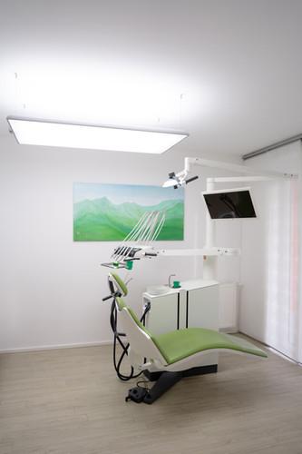 Praxis-DR-Aichholzer-26.jpg
