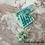 Thumbnail: Soy wax melts shapes