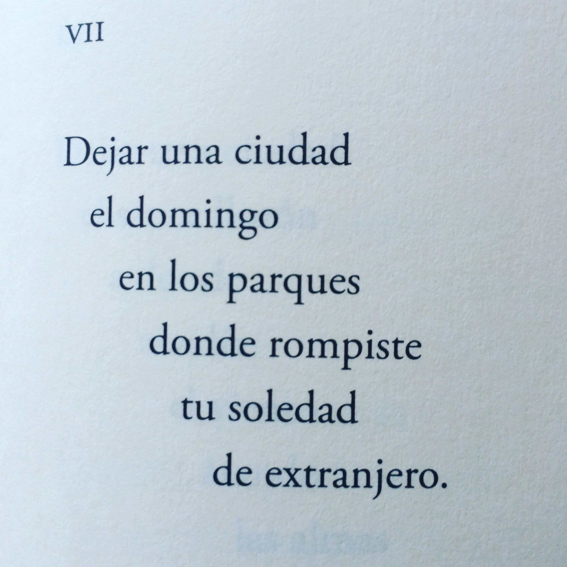 Denisse Rodriguez Olivari Jorge Pimentel