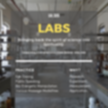 labs.png