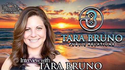 Tara Bruno Interview.jpg