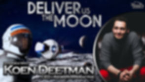 Koen Deetman Interview 1.jpg