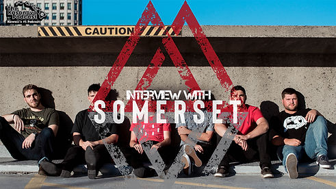 Somerset Interview.jpg