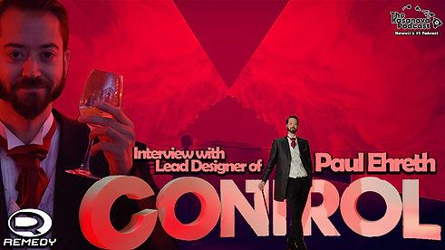 Paul Ehreth Interview1.jpg