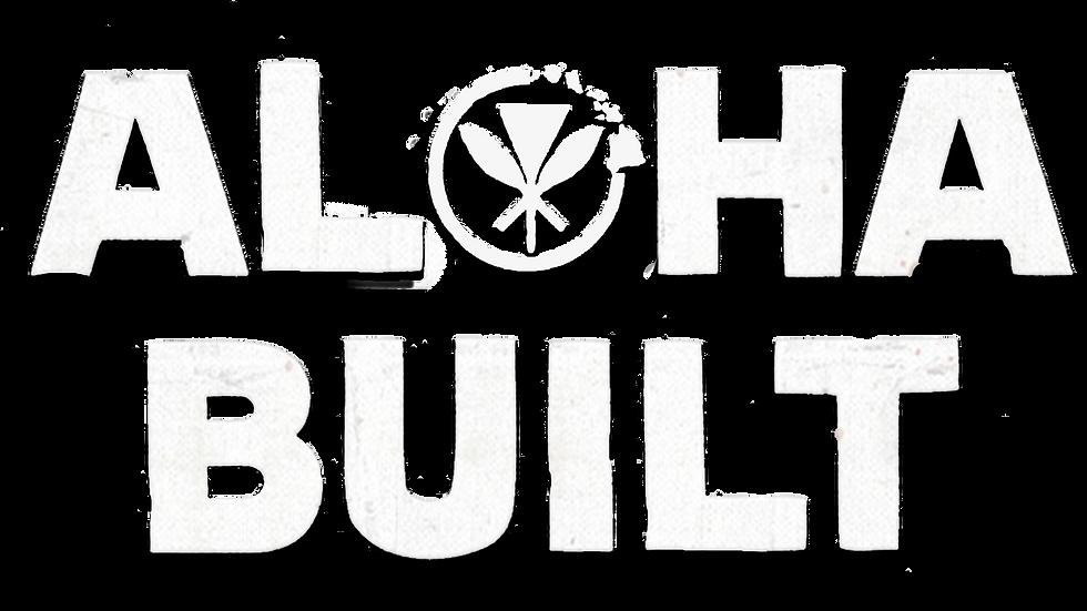 Aloha Built.png