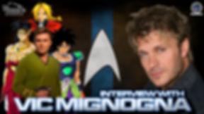 Vic Mignogna Interview 1.jpg