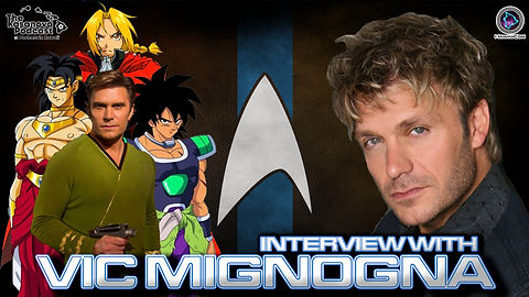 Vic Mignogna Interview 1.jpg