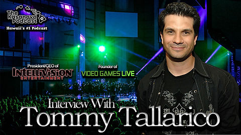 Tommy Tallarico Interview.jpg