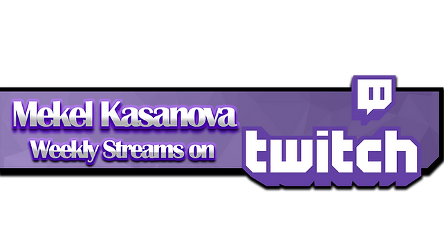 Twitch Banner.png