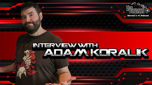 Adam Koralik Interview.jpg