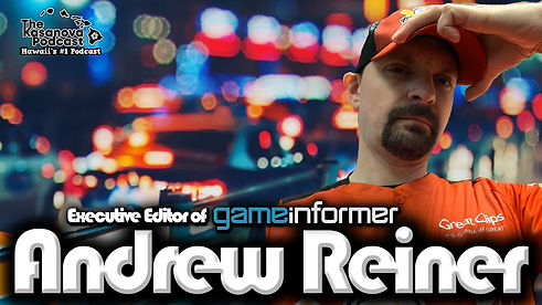 Andrew Reiner Interview.jpg