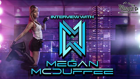 Megan McDuffee Interview.jpg